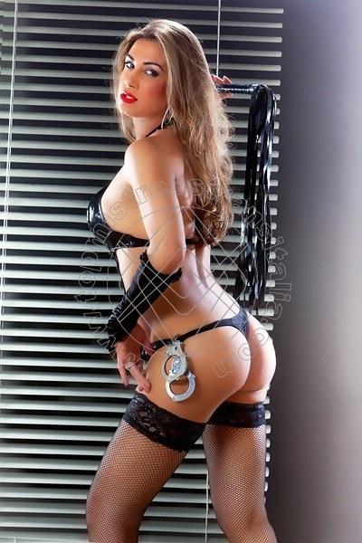 Lady Sheyla LIDO DI CAMAIORE 3511848188