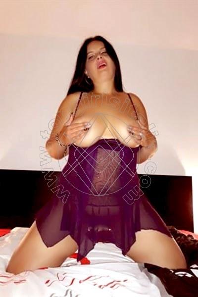 Valentina STOCCARDA 004915166304327